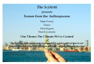 The SciArt6 Postcard-page-001
