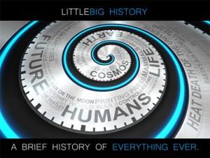 littleBigHistory